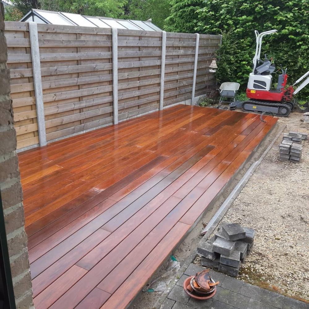 houten_terras.jpg